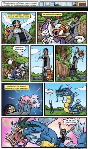 Pokemix3