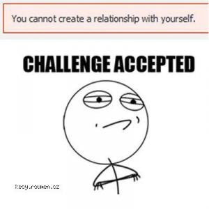 forever alone 01