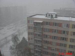 orlova 3 11 2006