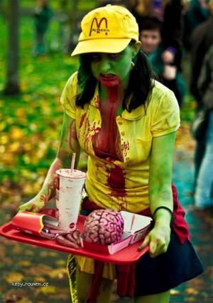 menu mc death