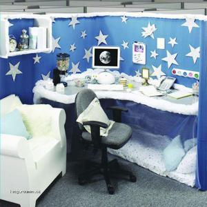 workplace 1