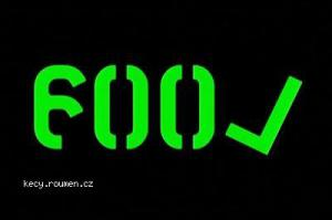 nove logo prima cool