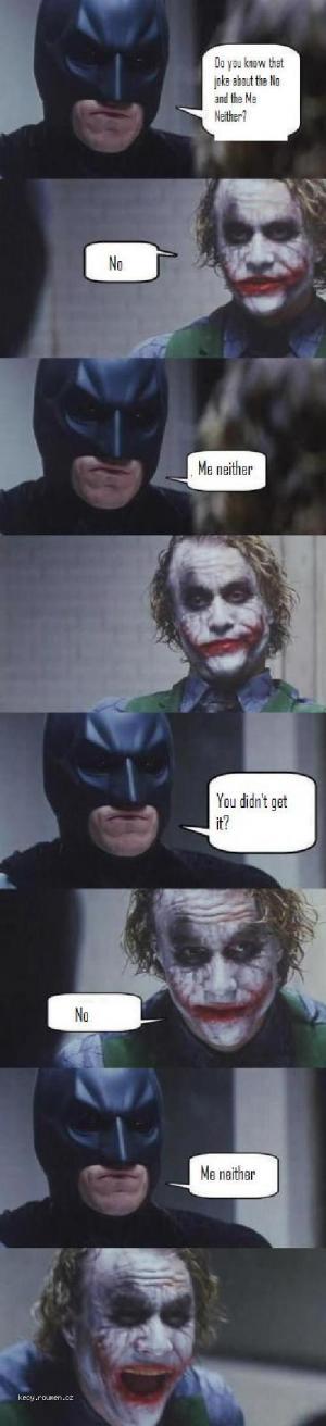 batmanmeneither