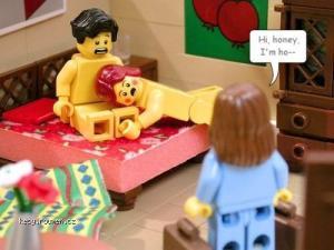 LegoFuckers2