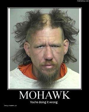 Mohawk723