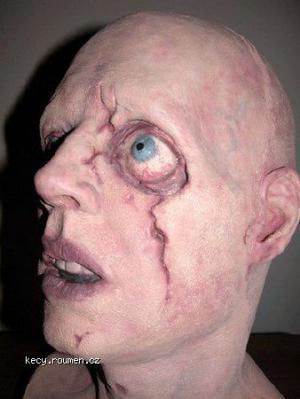 horror mask7