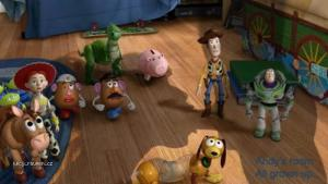 toystory BJ