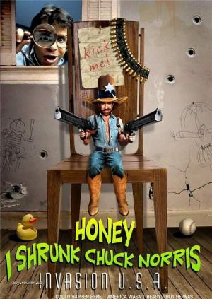 Movie poster  Honey