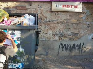 topmarketing