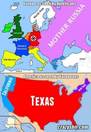 unitedstateseurope