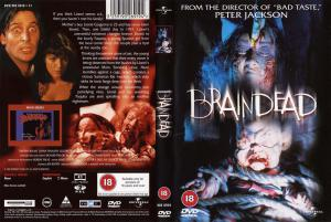 Braindead01