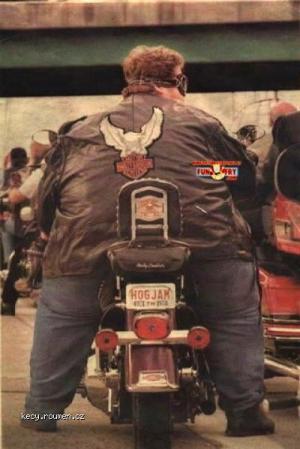 Biguns on Bikes3