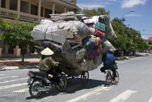 Transport 20