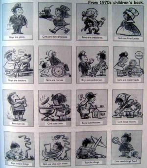 1970 childrensbook