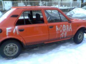 KOBRA11