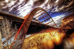 bridge photos 32