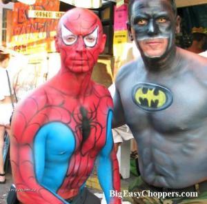 fest heroes