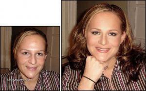Makeup20