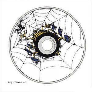cd art 081