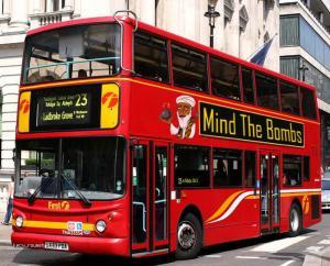 mindthebombs