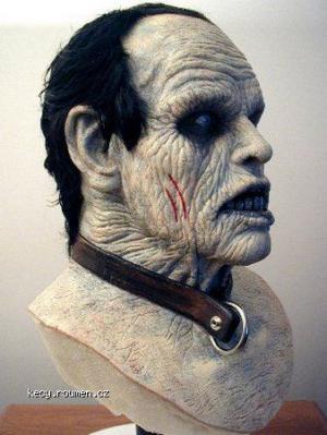 horror mask6