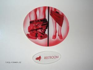 WC ve svete 20