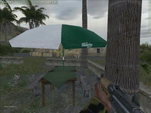 Armed Assault  28novej Flashpoint 29   StaroBahno
