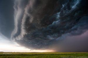 rare clouds 41