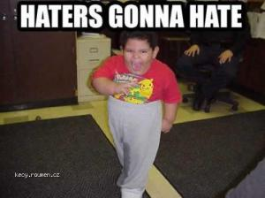 haters smosh com
