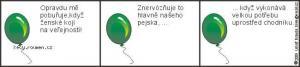 balonek 67