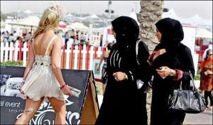 moslimsfunny