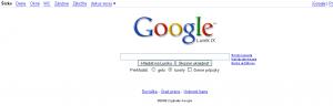 cigansky google