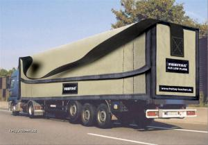 truckart5