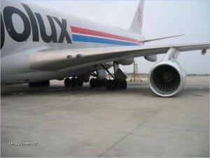 Cargolux1