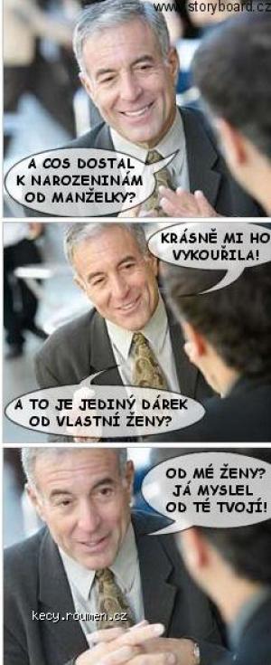 ZeZivota21