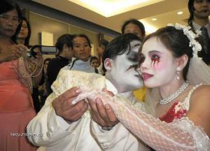 weird wedding6