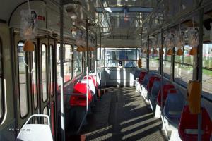 tramvajproletnimesice