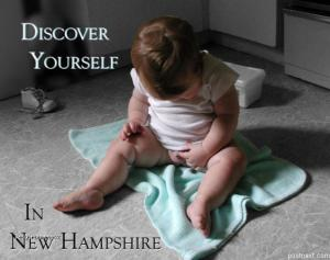 discover your self