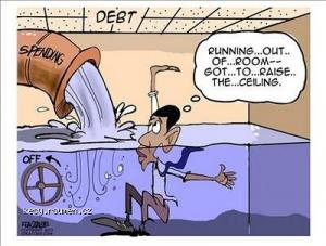 obama plan2