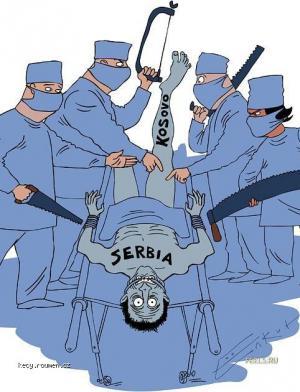 reseni Kosova