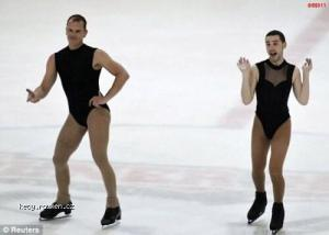 Olympic Gay Games