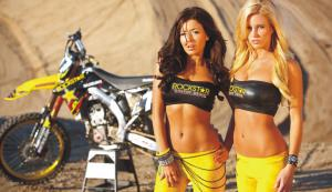RockstarGirls