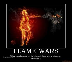 flamewarsdemotivationalposter1234236285