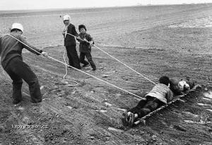 Humanizing China4