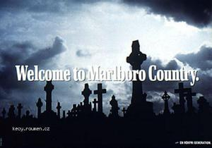 marlborocountry