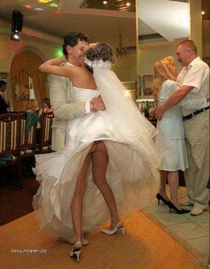 just dsmarried2