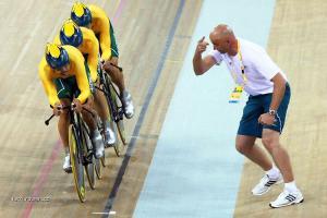 Navrat na olympiadu Navodci