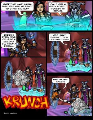 portal comic0011