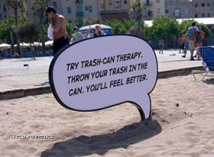 Beach ad3