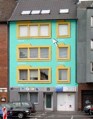 windowscompany